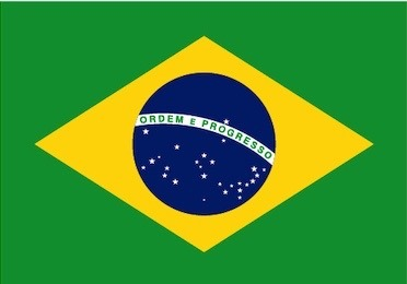 Atlas Masterclass – Brazil