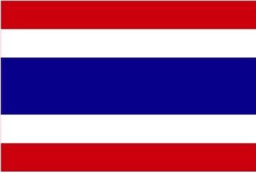 Atlas Masterclass – Thailand